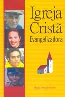 Igreja Cristã Evangelizadora