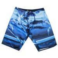 Shorts Beagle 033491 Estampado