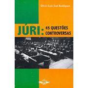 Manual de Psicologia Juridica