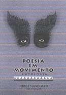 Poesia em Movimento: Antropologia