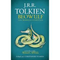 Beowulf: uma Tradução Comentada