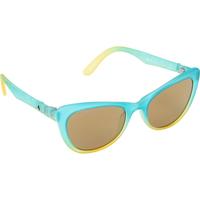 b25bf7f4df551 Comparar preços de Óculos de Sol Absurda Baratos é no JáCotei