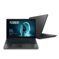 Notebook Gamer Lenovo Ideapad L340 9ª Intel Core i5 8GB (Geforce GTX1050 com 3GB) 1TB FHD IPS 15,6