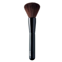 Pincel para Pó Klasme - Make Up Brush Powder 1 Un