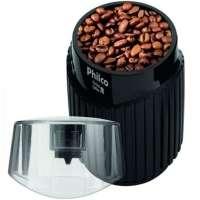Moedor de Café Philco Perfect Coffe