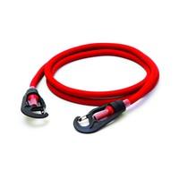 Elástico Adicional Cepall Nado Golfinhado Power 400045 Vermelho