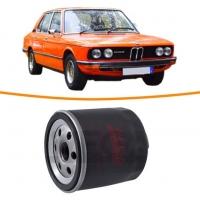 Filtro Oleo BMW 520i 2.0 1985 a 1987
