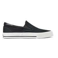 1135a8890 Tênis Converse All Star Skidgrip Two Colors Ev Preto