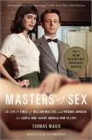 Masters of Sex - The Life and Times
