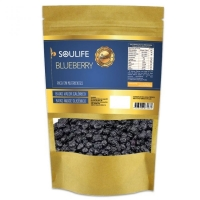 Blueberry 300g - Soulife