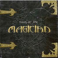 Magician - Tales of teh Magician
