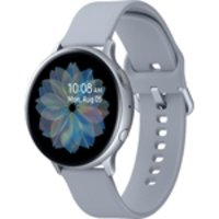 Smartwatch Samsung Galaxy Watch Active2 - Prata