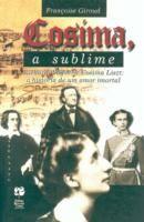 Cosima, a Sublime