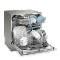 Lava-Louças Electrolux LL08S 8 Serviços Platinum