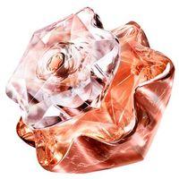 Lady Emblem Elixir Montblanc Perfume Feminino Eau De Parfum 75ml