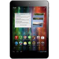 Tablet Pc 7.85 Pmp Android 4 Quad Core 5785C Preto