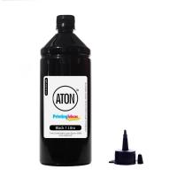 Tinta Sublimática para Epson L800 Bulk Ink Black 1 Litro Aton
