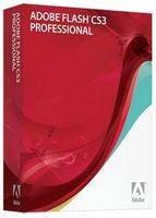 Software Adobe Flash CS 3 Professional 9.0 Full Windows Inglês