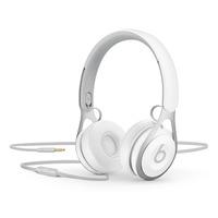 Fone de Ouvido Supra Auricular Beats EP Branco