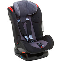 Cadeira Recline Safety 1st Black Ink