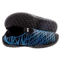 Sapatilha de Neoprene Blue Fish Cetus - 38