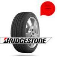 Pneu 225/50 R17 Fuzion Uhp 98w A/s Bridgestone Accord /s40 /v40 /serie 3 /a4 /eclipse /c30 /s60