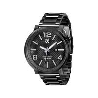 1b31eb8b333 Relógio X-Games XMSS1021 P2PX Analógico Masculino