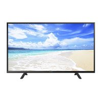 Smart TV LED 40 Panasonic TC-40FS600B Conversor Digital