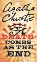 Death comes as the end 1ª Edição 2008