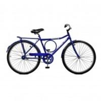 Bicicleta M Master Bike Aro 26 2613715 Azul