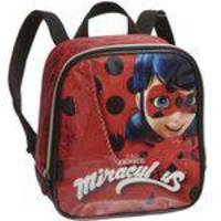 Lancheira Miraculous LadyBug 966G11 - Pacific