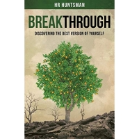 Breakthrough: Discovering the Best Version of Yourself