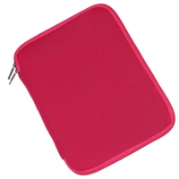 Case WMT Neoprene Tablet Diversos HC84206 6mm 14'' Color Rosa