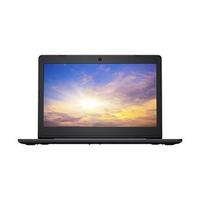 Notebook Positivo Stilo Xci7660 Core I3 4gb 1tb 14 Linux Preto