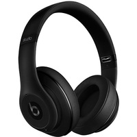 Fone de Ouvido Beats by Dr. Dre Over the Ear Studio Matte Black