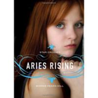 Aries Rising:Star Crossed