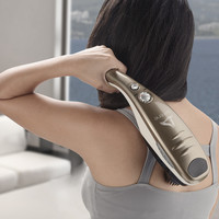 Massageador Serene Hammer Ez Reach Pro HC020 220V