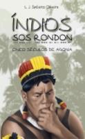 indios - sos rondon
