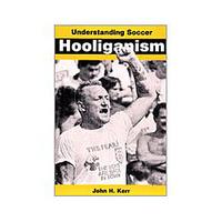 Livro - Understanding Soccer Hooliganism