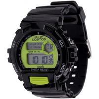 Relógio Cosmos OS41379G Unissex Digital
