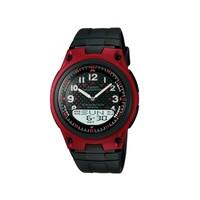 08047fee1a2 Relógio Casio AW-80-4B Masculino Analógico Digital - Preços com até ...