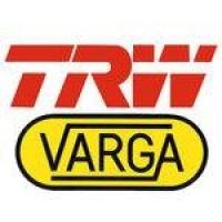 Braco Auxiliar Direcao Dianteiro Direito Trw Varga S10 /blazer