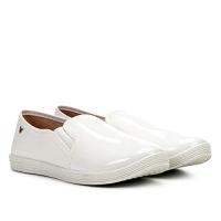 5ce9870d15 Comparar preços de Sapatos Femininos Mississipi Baratos é no JáCotei