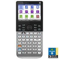 Calculadora Grafica HP Prime