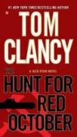 The Hunt For Red October - 1ª Edição