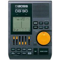 Metrônomo de bolso Boss Dr. Beat DB-90