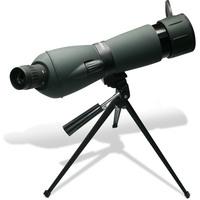 Monóculo c/ Ampliação 20 á 60x e Lente 60mm Vivitar