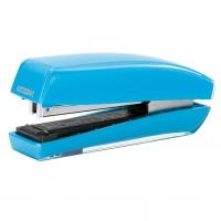 Grampeador Rapid Freeze 330601160537 Azul