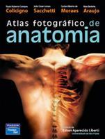 Atlas Fotografico de Anatomia