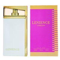 Lenience Lonkoom Perfume Feminino Eau De Parfum 100ml